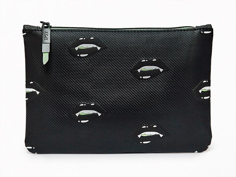 October 2021 IPSY Glam Bag
