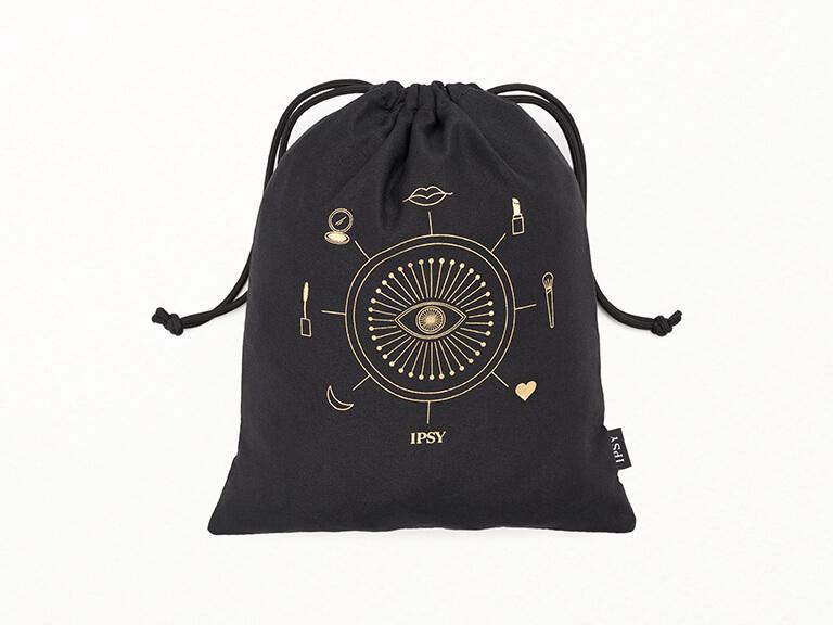 October 2020 Glam Bag Plus Bag
