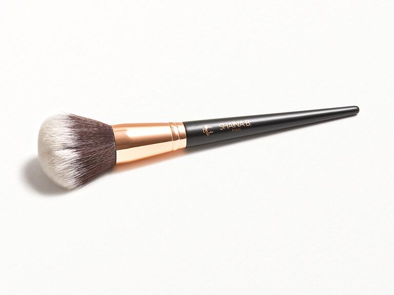 SHAINA B MIAMI Powder Brush
