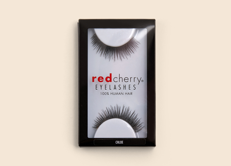 Red-Cherry-Lashes-0515
