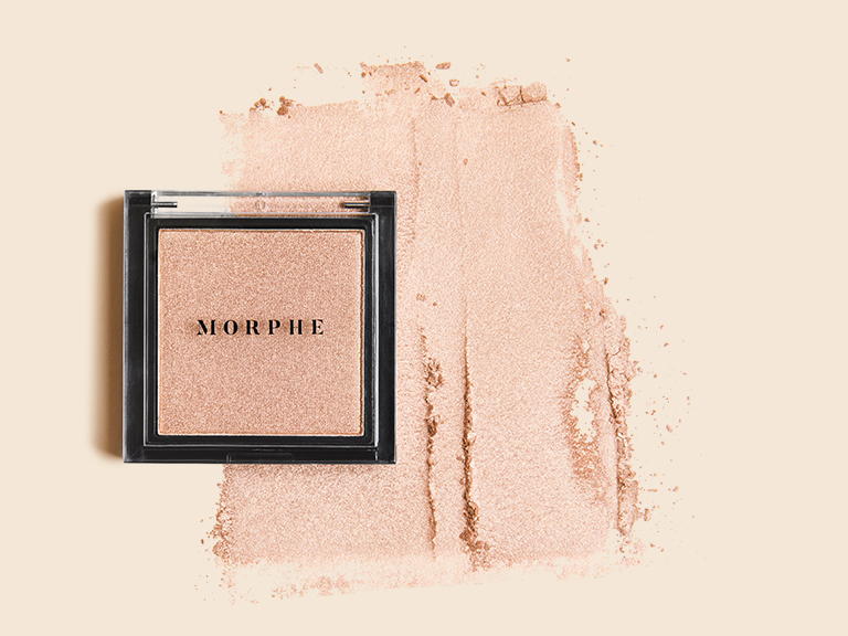 High Impact Highlighter in Spark