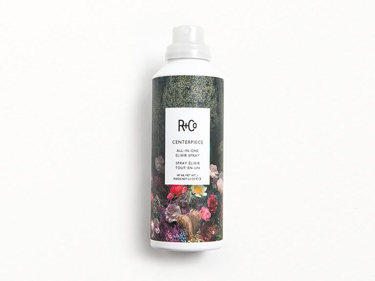 R+CO Centerpiece All In One Elixir Spray