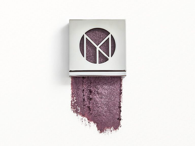IL MAKIAGE NEW YORK Color Boss Multi-Dimensional Eye Color in Alter Ego
