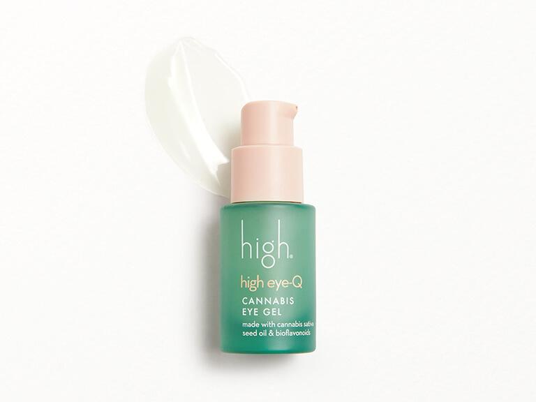 HIGH_BEAUTY_high_eye-Q_CANNABIS_EYE_GEL