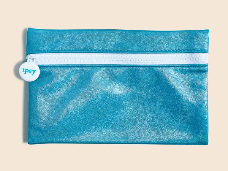 07-GBLP-Bag