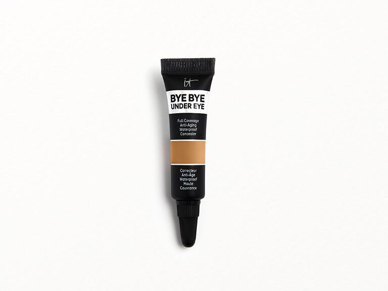 IT COSMETICS Bye Bye Under Eye Anti-Aging Concealer in 35.5 Rich