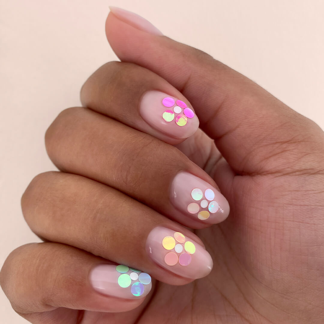 19 Summer Nail Designs For 2020 Cute Trendy Summer Nail Designs Ipsy