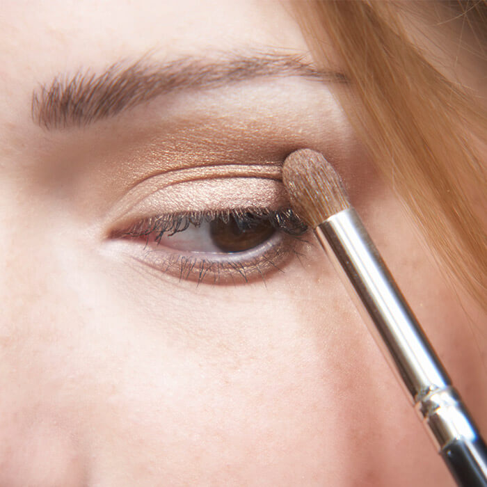 How To Apply Eyeshadow Your Ultimate