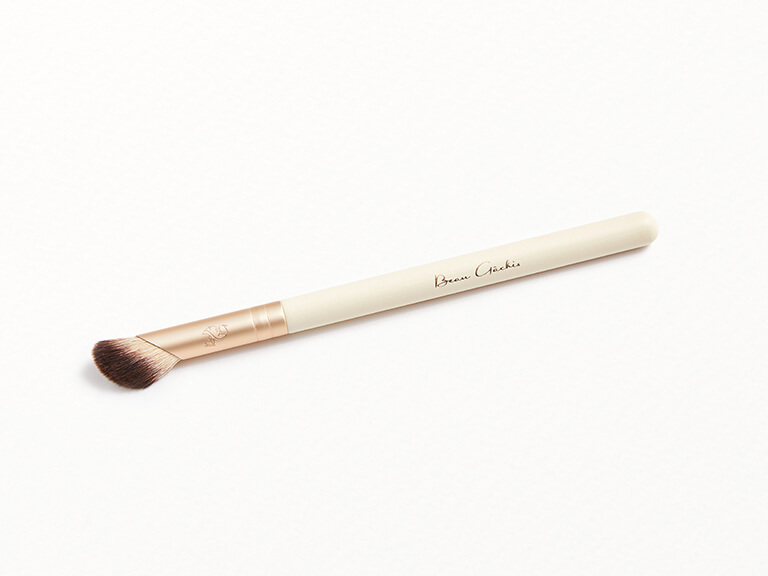 BEAU GÂCHIS Concealer Perfecting Brush