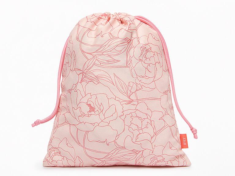 May 2021 IPSY Glam Bag Plus Bag