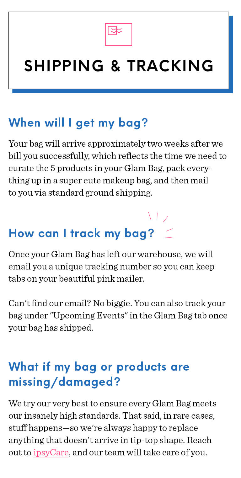 02 Faq 01 Shipping Tracking