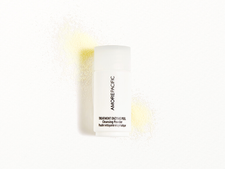 AMOREPACIFIC Treatment Enzyme Peel Daily Cleansing Powder