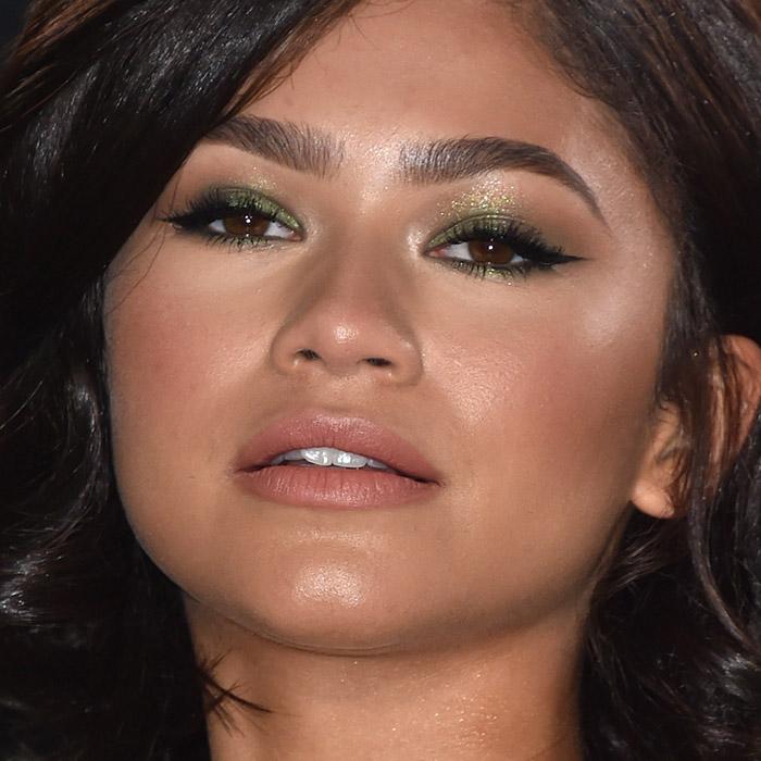 The 20 Best Green Eyeshadows Ipsy
