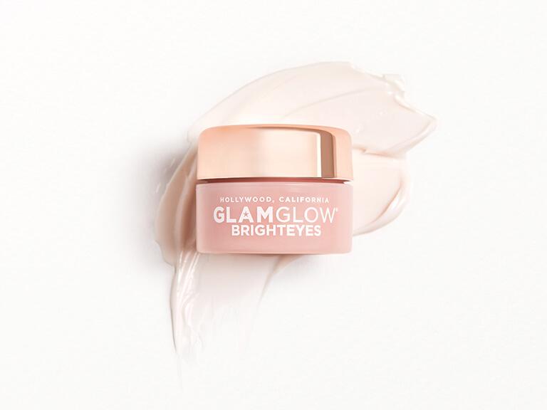 GLAMGLOW BRIGHTEYES™ Illuminating Anti-Fatigue Eye Cream