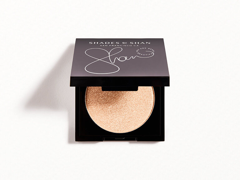 SHADES BY SHAN Highlighter Single in Irma