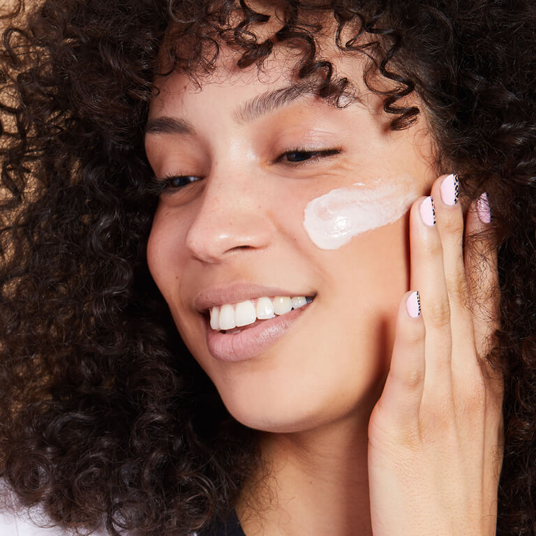 Moisturizer 101: How Often You Should Use Face Moisturizer | IPSY
