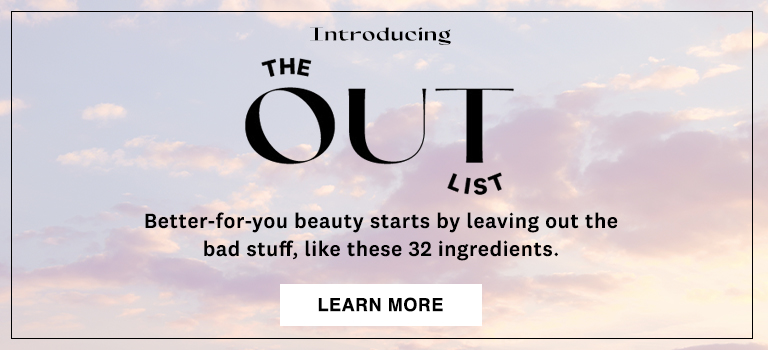 The_Out_List_Banner_Mobile