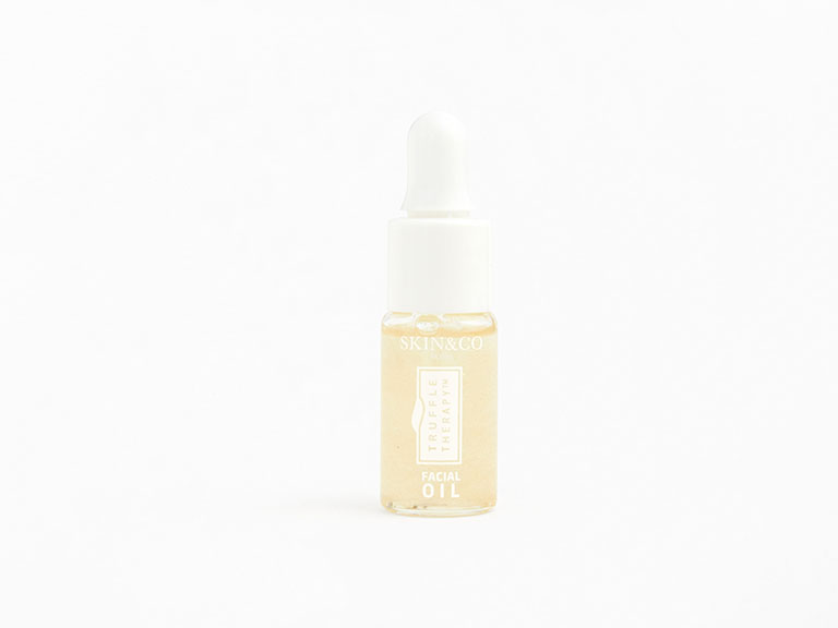 SKIN&CO ROMA Truffle Therapy Ultra Pure Facial Oil