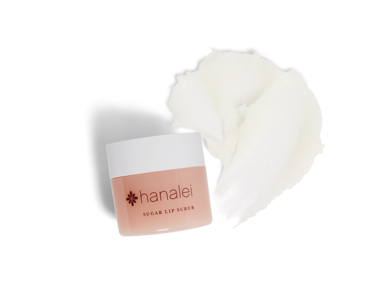Hanalei-Sugar-Lip-Scrub