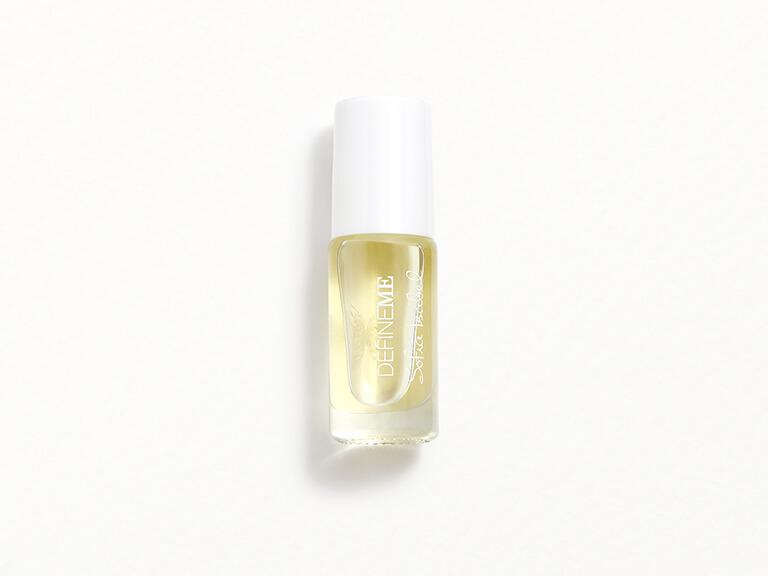 DEFINEME FRAGRANCE Sophia Isabel Natural Perfume Oil