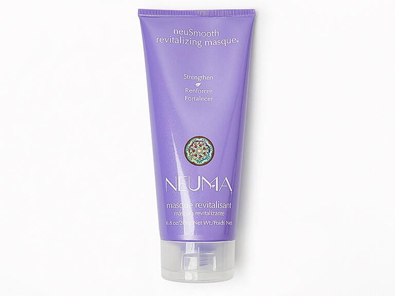 NEUMA neuSmooth Revitalizing Masque