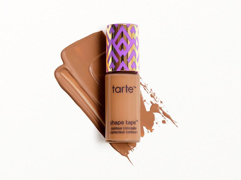 TARTE Double Duty Beauty™ Shape Tape™ Concealer in Deep