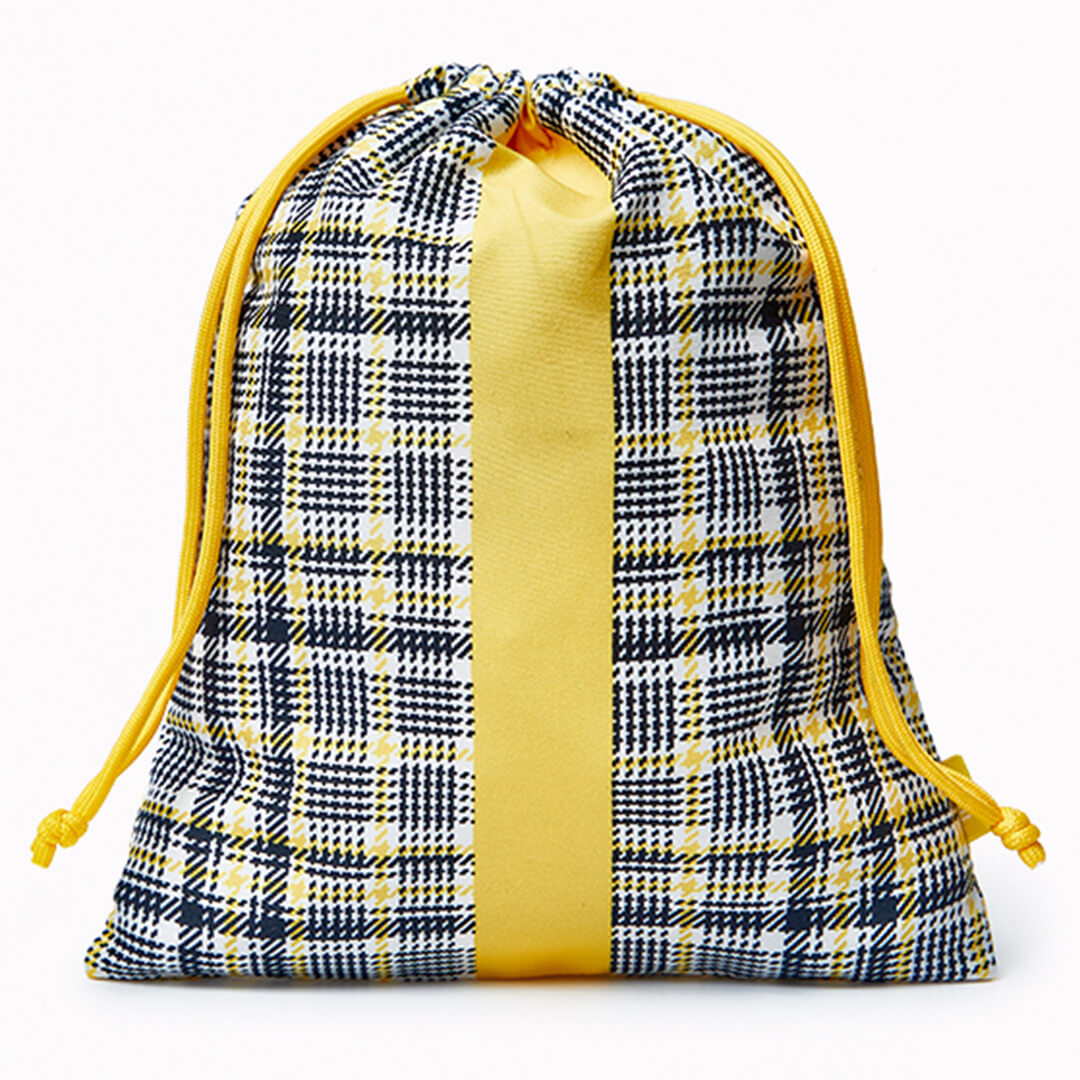 September 2021 Glam Bag Design Reveal | IPSY