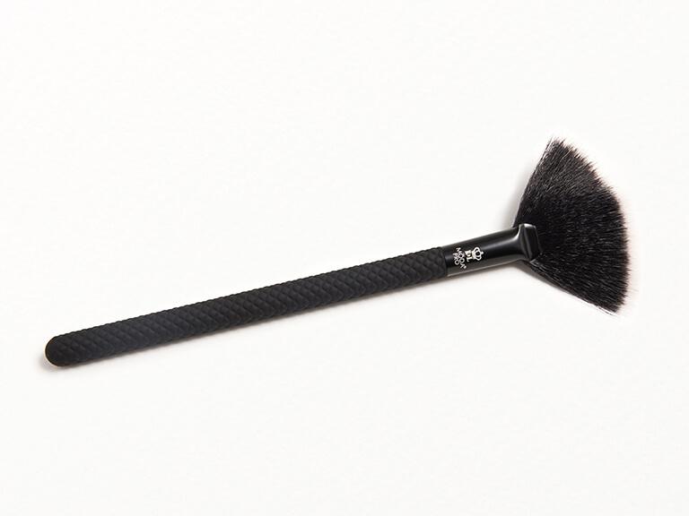 MODA® Brush MODA® Pro Fan Brush