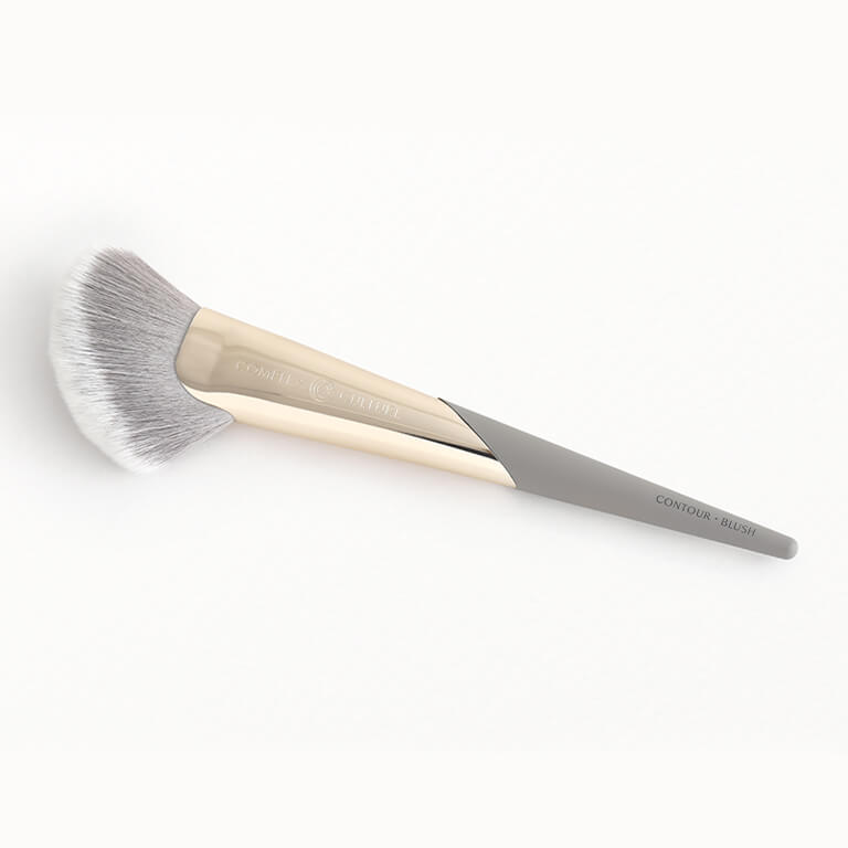 The 10 Absolute Best Contour Brushes