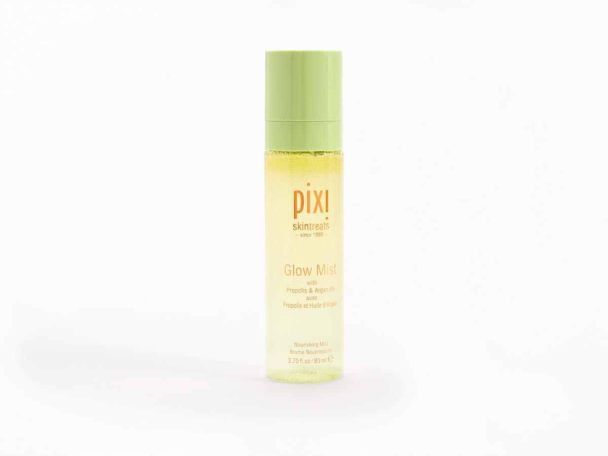 PIXI BY PETRA Glow Mist