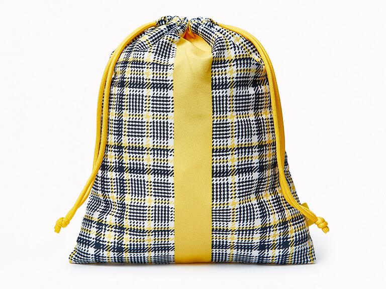 September 2021 IPSY Glam Bag Plus Bag