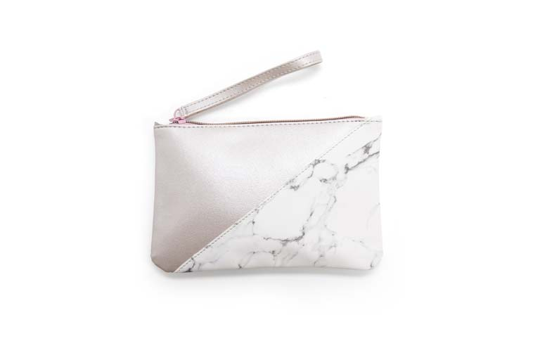 January 2020 Glam Bag Plus Bag Only