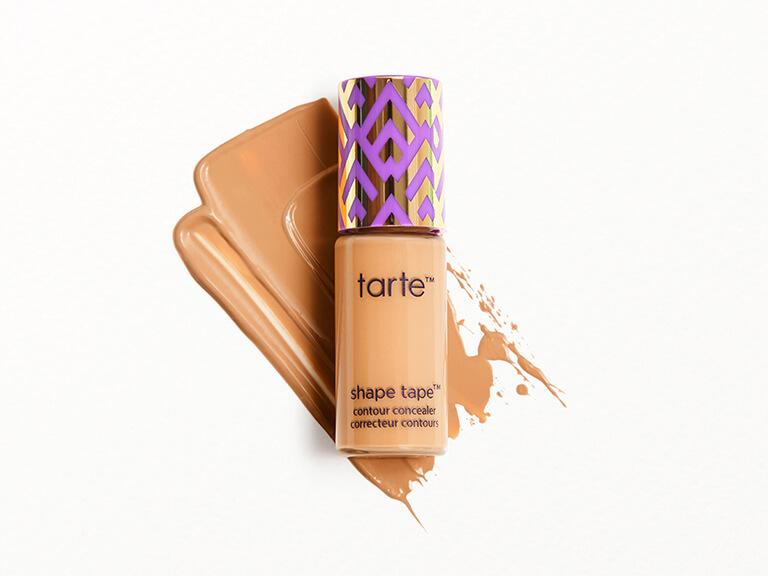 TARTE Double Duty Beauty™ Shape Tape™ Concealer in Medium