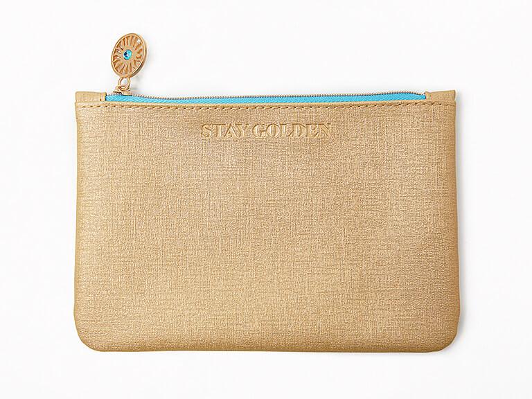 July 2021 IPSY Glam Bag