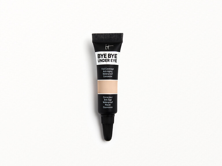 IT COSMETICS Bye Bye Under Eye Anti-Aging Concealer in 13.0 Light Natural