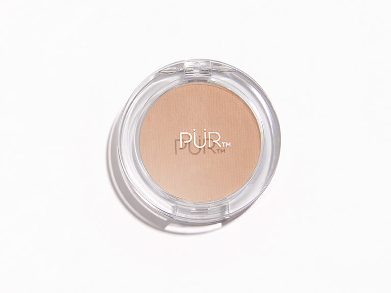 PUR 4-in-1 Pressed Mineral Makeup Broad Spectrum SPF 15 in Light