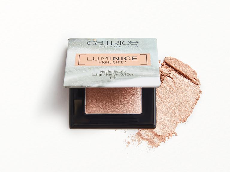 CATRICE_COSMETICS_Luminice_Highlighter_in_Lumi