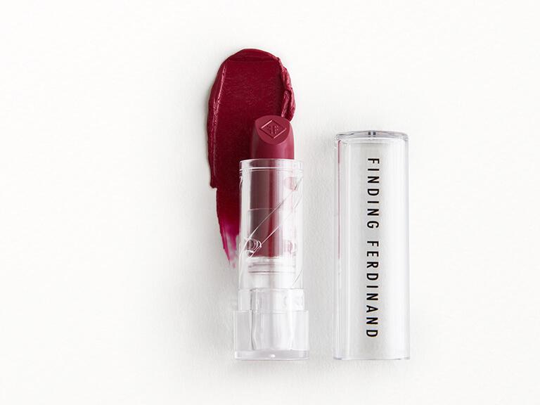 FINDING FERDINAND Lipstick in Very Berry