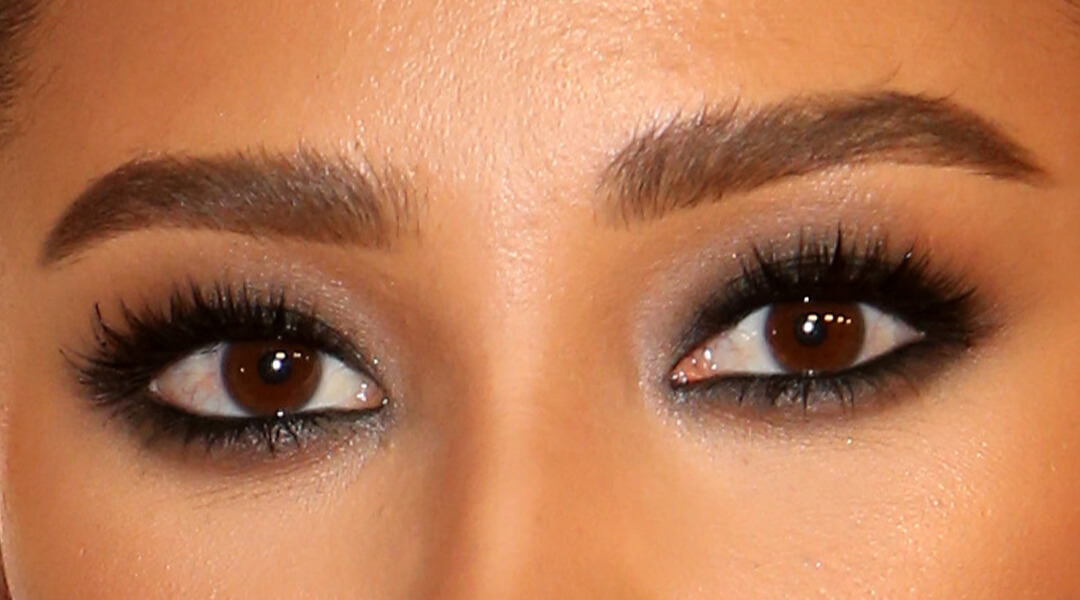 How To Do A Smoky Eye Step By Ipsy