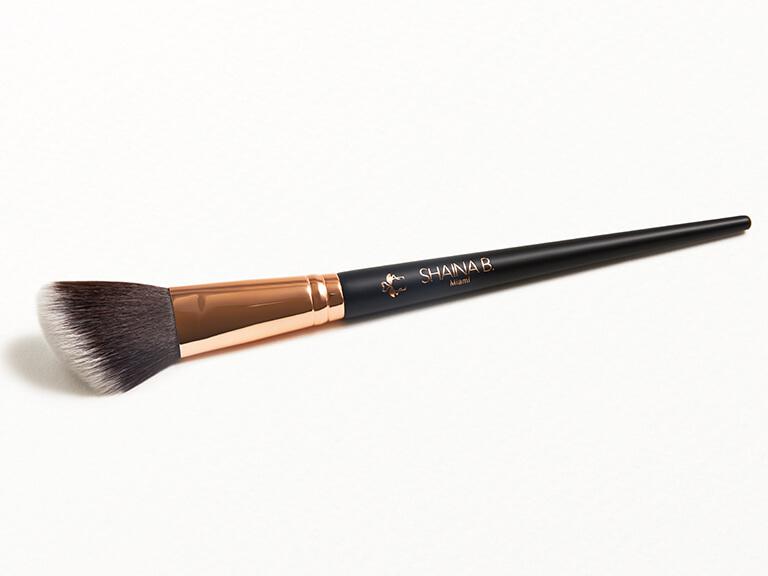 SHAINA B MIAMI Contour Brush