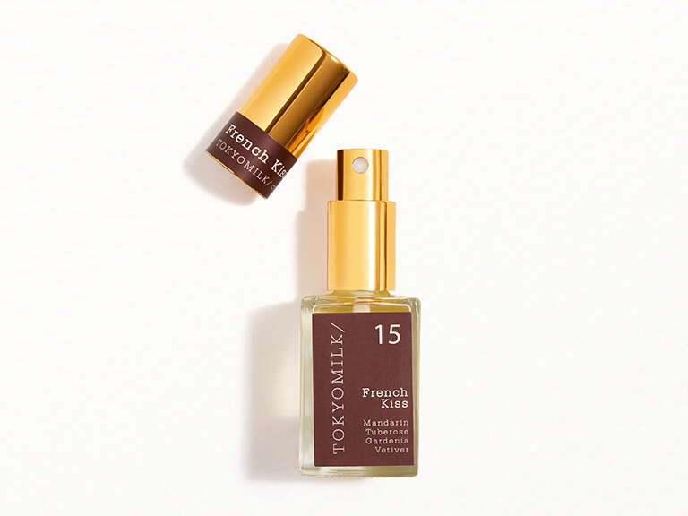 TOKYOMILK French Kiss Parfum