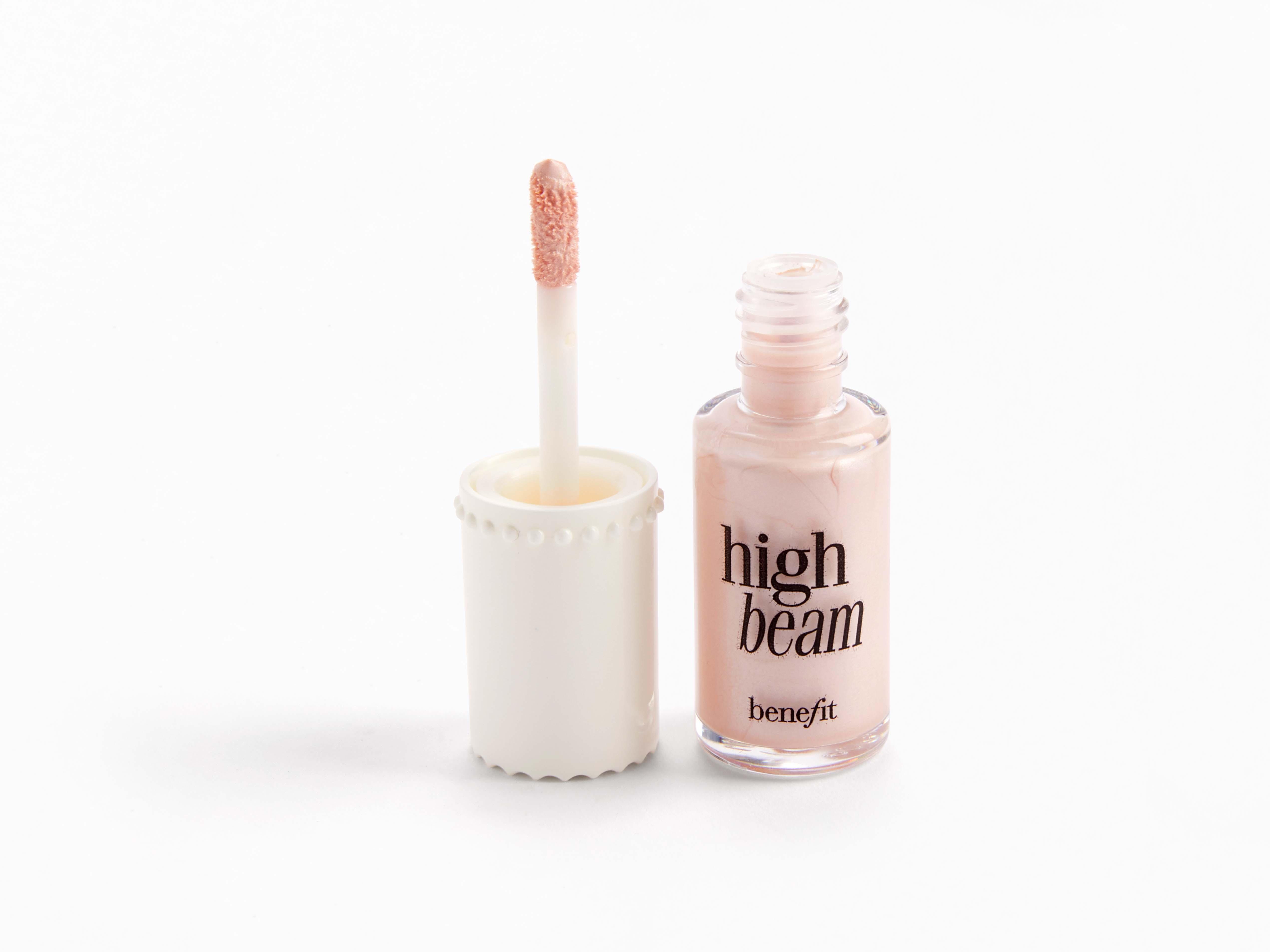 Benefit Highbeam-5619