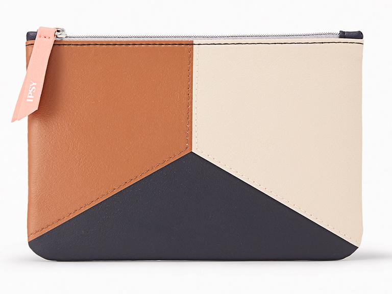 November 2020 GB Marketing Bag