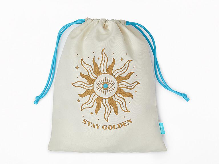July 2021 IPSY Glam Bag Plus Bag