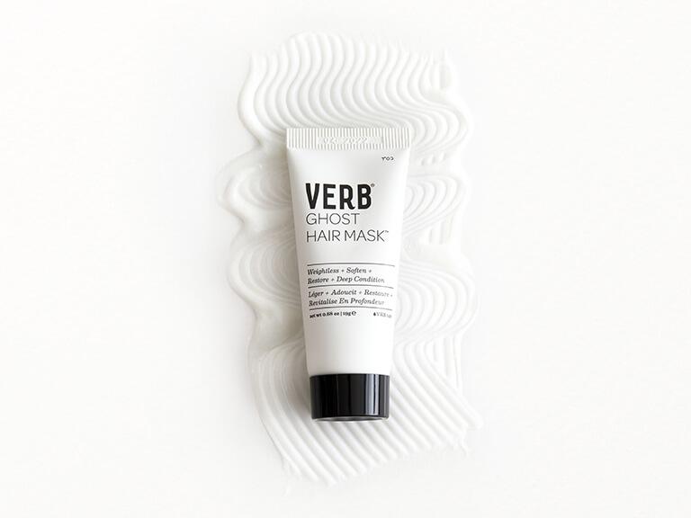 VERB Ghost Hair Mask