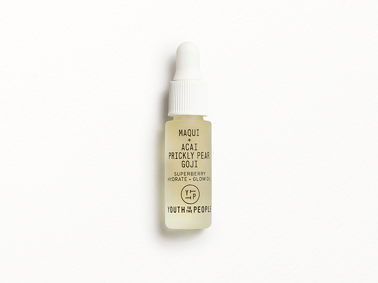 YOUTH_TO_THE_PEOPLE_Superberry_Hydrate_ _Glow_Oil