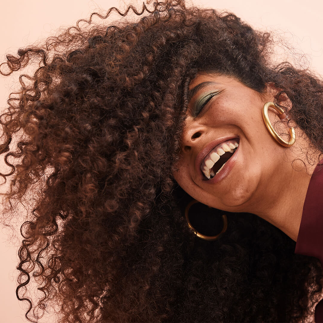 The Best Shampoos For Curly Hair In 2020 6 Best Shampoos For Curly Hair Ipsy