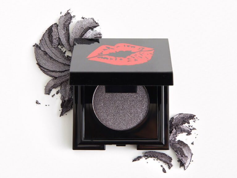 BETTY BOOP™ x IPSY That s So Betty Eyeshadow in Up Past Midnight