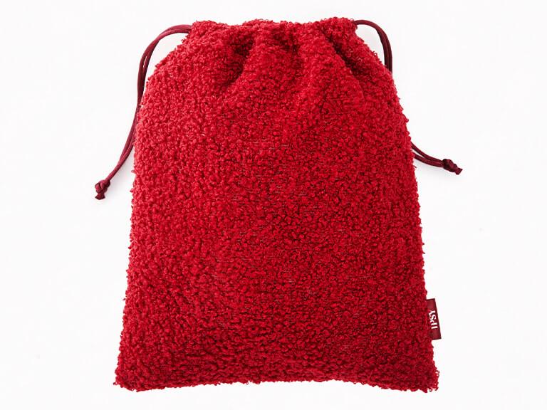 December 2020 GBP Marketing Bag