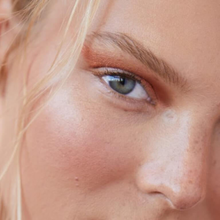 The 10 Best Anti Aging Eye Creams Eye Creams For Wrinkles Ipsy